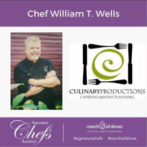 chef william wells march of dimes signature chefs