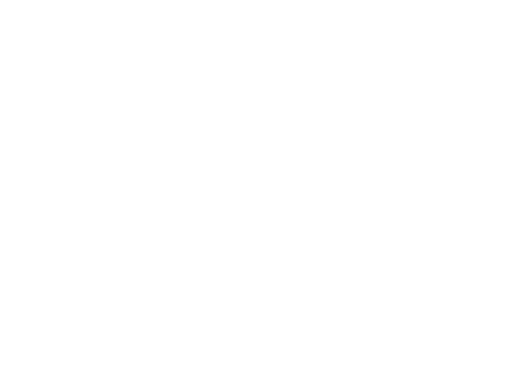 Culinary Productions - Baton Rouge, Louisiana Catering Company