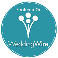 Baton Rouge Wedding Caterer Featured on Wedding Wire