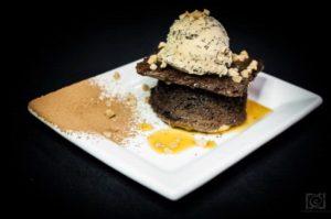 dessert-chefs table2