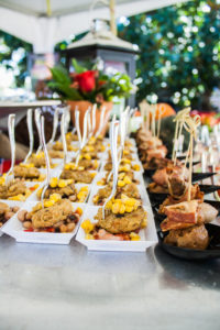 lsu tailgating catering