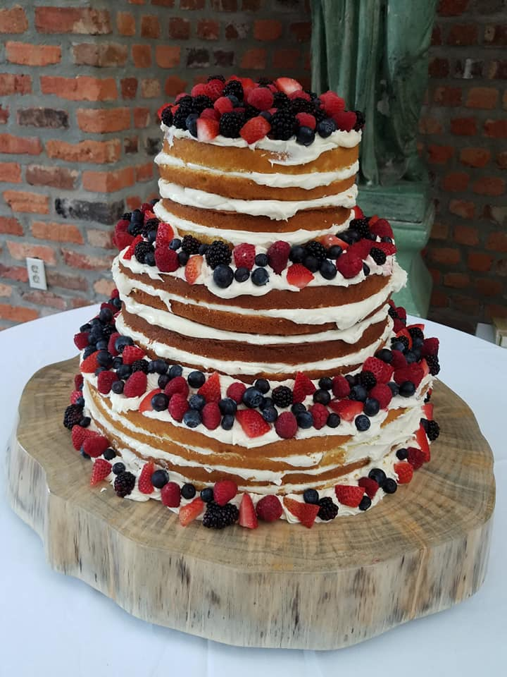 Wedding Catering In Baton Rouge Culinary Productions Wedding