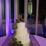 Friday night Louisiana Wedding At Capitol Park Museum